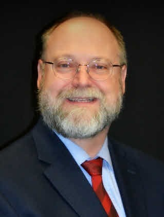 Thumbnail photo of Charles Hendrick