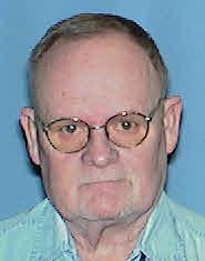 Thumbnail photo of Howard Bacon