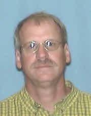 Thumbnail photo of Dennis Olson