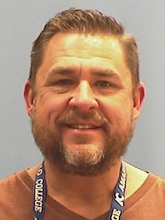 Thumbnail photo of Michael Spahich