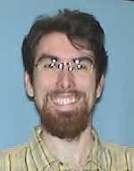 Thumbnail photo of Joseph Melius