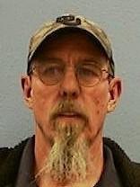 Thumbnail photo of Justin Ellis