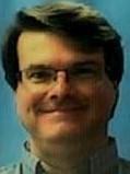 Thumbnail photo of Mark Nair