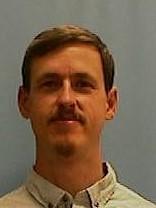 Thumbnail photo of James Albertson