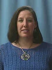Amanda Wheeler