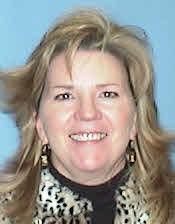 Thumbnail photo of Karen White