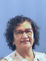 Thumbnail photo of Sylvia Wyer
