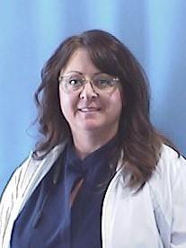 Thumbnail photo of Cristy Wilson
