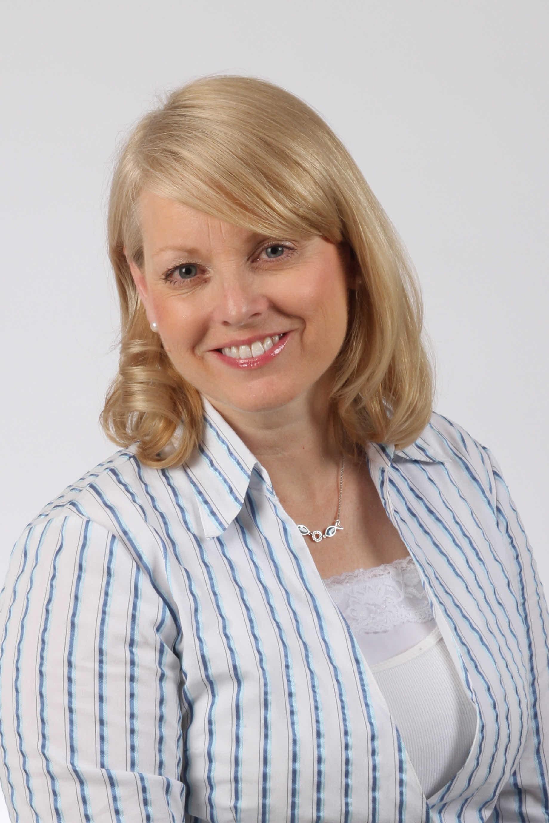Sherri Clowe-Tompkins