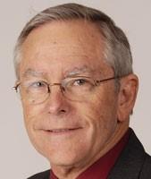 Thumbnail photo of Jim Taylor