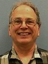 Thumbnail photo of Keith Labus