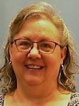 Thumbnail photo of Sharon Shelton