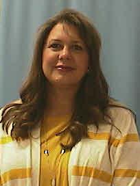 Thumbnail photo of Sherri O'Daniel