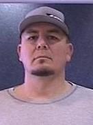 Thumbnail photo of Christopher Rodriguez