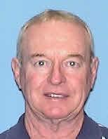 Thumbnail photo of Phil Massie