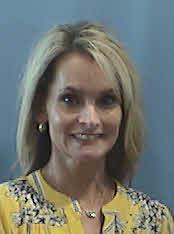 Thumbnail photo of Lynette Hayhurst