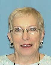 Thumbnail photo of Linda Horwedel