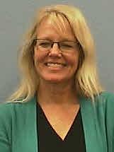 Thumbnail photo of Melissa Njus