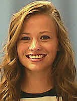 Thumbnail photo of Emma Mitchell