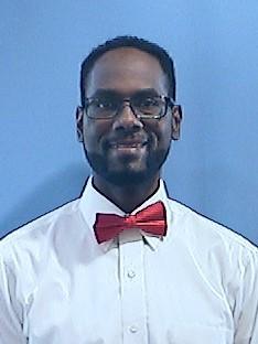 Thumbnail photo of Walter Adams