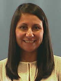 Thumbnail photo of Victoria Zuniga