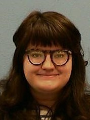 Thumbnail photo of Hanna Homfeld