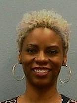 Thumbnail photo of Michelle Lamons