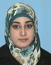 Thumbnail photo of Nadin Suleiman