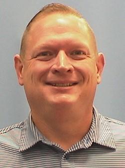Thumbnail photo of Dennis Sarine
