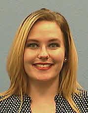 Thumbnail photo of Hannah Houser