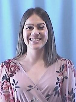 Thumbnail photo of Andreana Martinez
