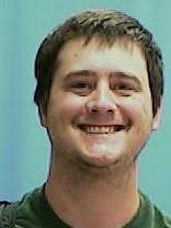Thumbnail photo of Bryan Klecker