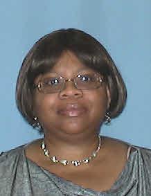 Thumbnail photo of Elizabeth Ogbonna