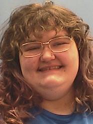 Thumbnail photo of Madison Archer