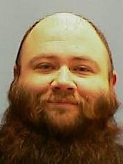 Thumbnail photo of Levi Plummer
