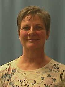 Thumbnail photo of Carol Roberson