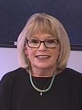 Thumbnail photo of Pamela Habeeb